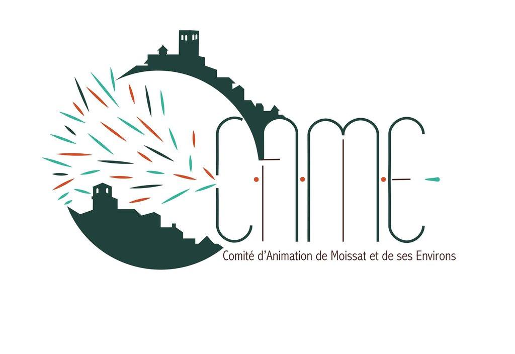 CAME :Comité d'Animation de Moissat et de ses Environs