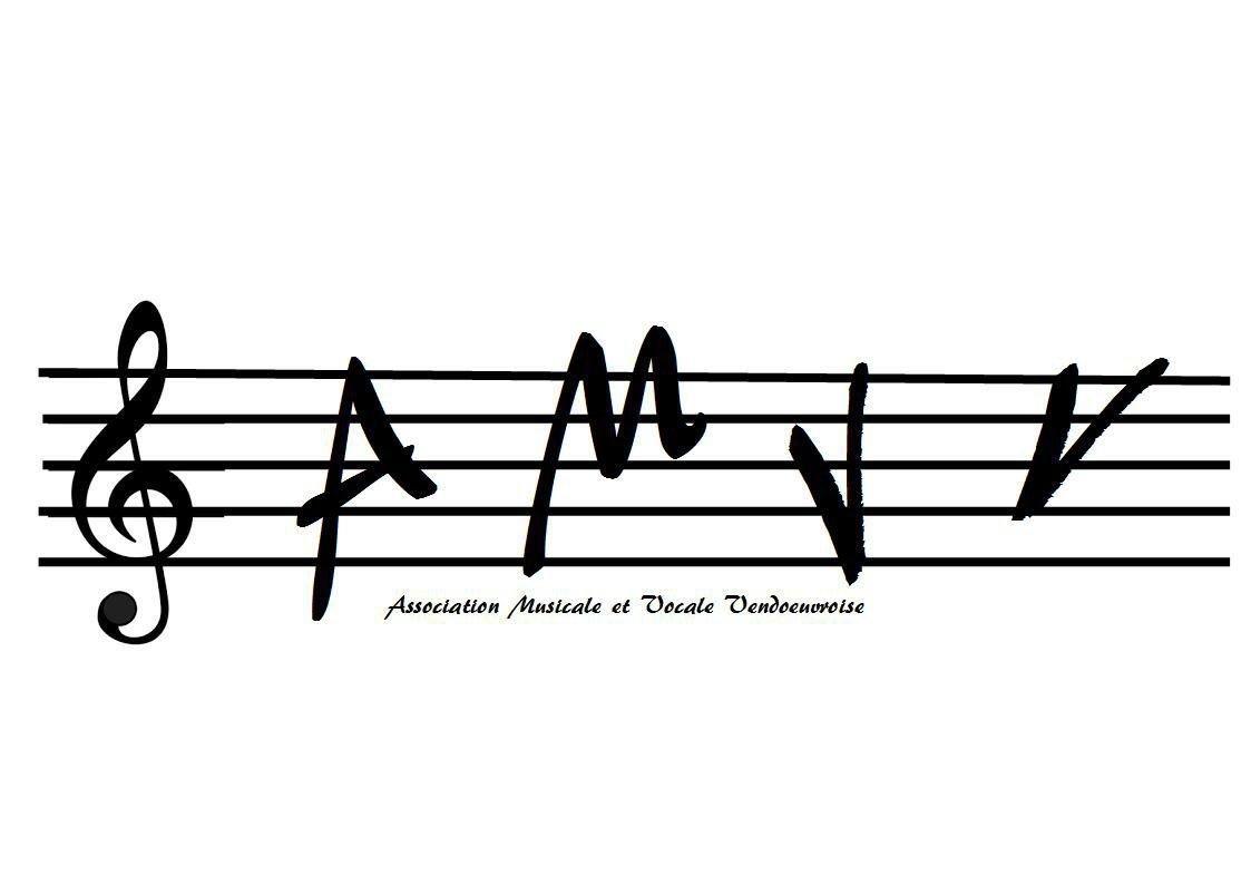 Association musicale et vocale Vendoeuvroise
