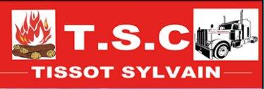 T.S.C Tissot Sylvain