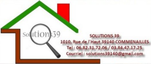 Solutions 39