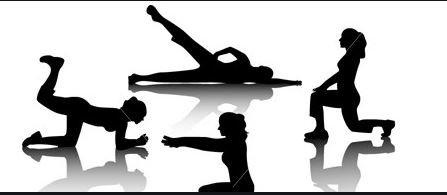 Lavardac Gym Club