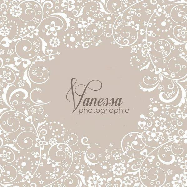 Vanessa Photographie