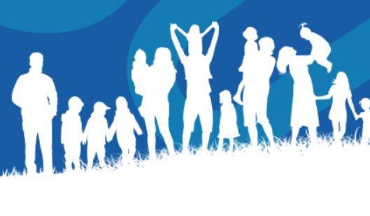 L'UDAF :Union départementale des associations familiales du Doubs