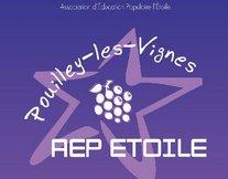 Association d'Éducation Populaire l'Étoile