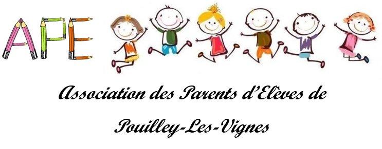 Association des parents d'Eleves