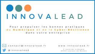 Innovalead