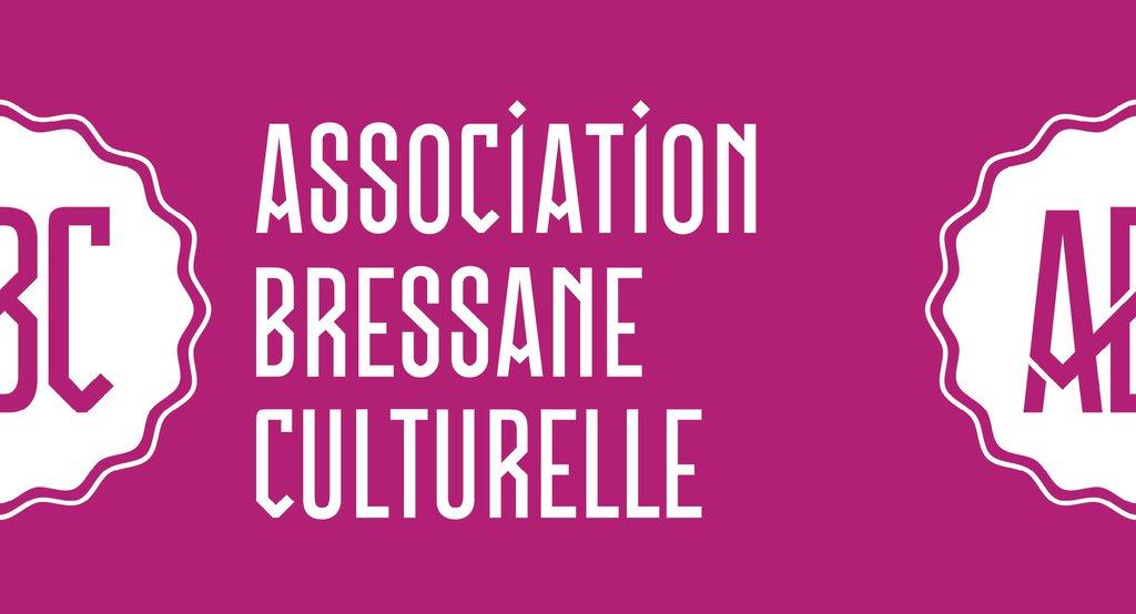 Association Bressane Culturelle