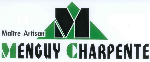 Menguy Charpente SARL