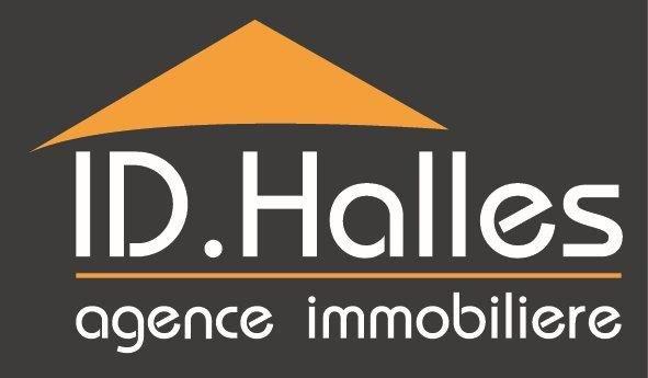 ID.Halles