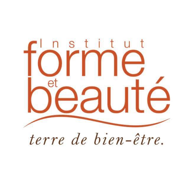 Institut Forme et Beauté