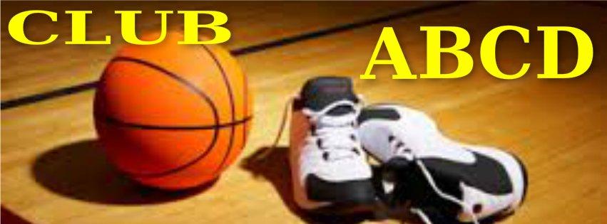 Athlétic Basket Club Dunois