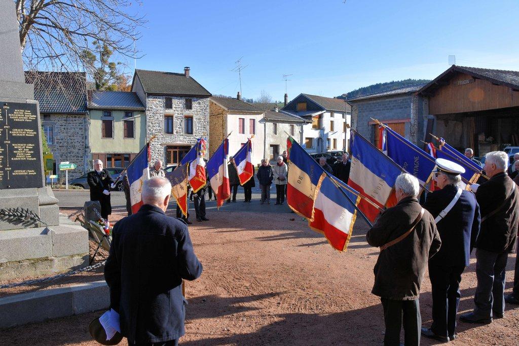 ACPG – CATM – Veuves de l'Allier