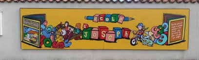 Ecole privée Saint Joseph