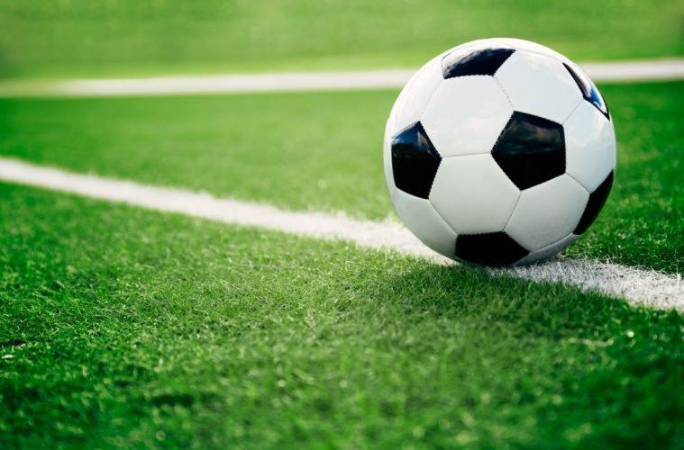 Association Football Audeux, Pelousey, Pouilley les Vignes