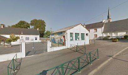 Ecole primaire Saint-Joseph