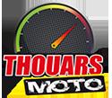 THOUARS MOTO