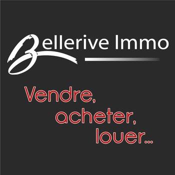 Bellerive Immo