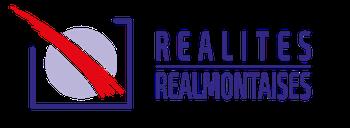 Réalités Réalmontaises