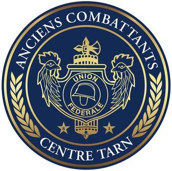 Union Fédérale des Anciens Combattants du Tarn