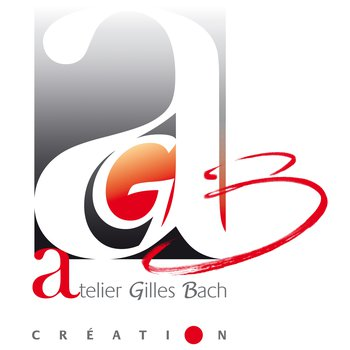 ATELIER GILLES BACH CREATION - Graphiste