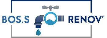 BOS.S Renov' - Service de plomberie