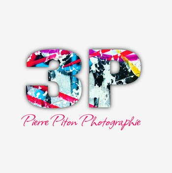 Pierre Piton Photographie