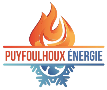 logo SARL PUYFOULHOUX