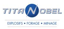 logo Titanobel