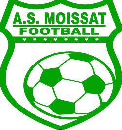 A.S. Moissat