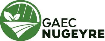 logo GAEC Nugeyre