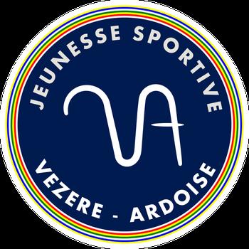 Groupement Jeunesse Sportive Vézère Ardoise JSVA