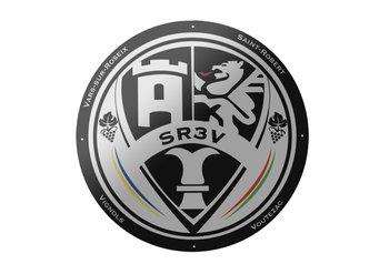 logo Entente SR3V
