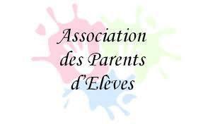 Association des Parents D'élèves de Voutezac