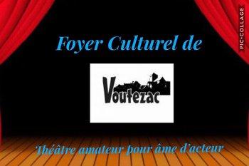 Foyer Culturel