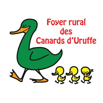 Foyer Rural des Canards d'Uruffe
