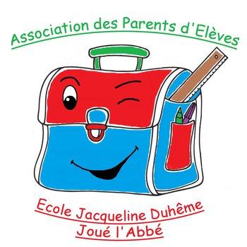 APE Association des Parents d'Elèves