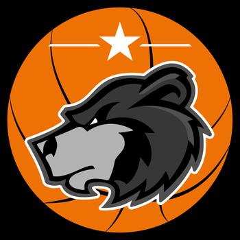 JAM Basketball