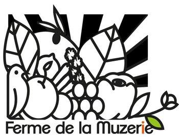 FERME DE LA MUZERIE - Vente de légumes BIO