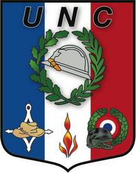 UNC / AFN