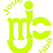 MJC Joué l'Abbé-Souillé-La Guierche