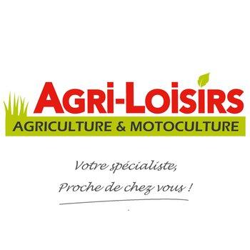 AGRI-LOISIRS