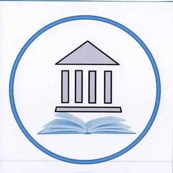 Association pour la Sauvegarde du Patrimoine de Joué l'Abbé (ASPJA)