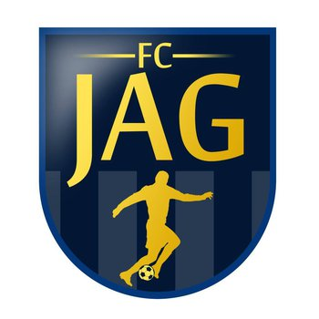 FC JAG