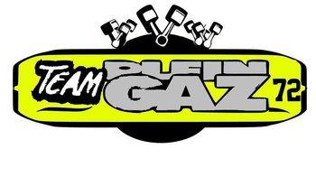 Plein Gaz 72