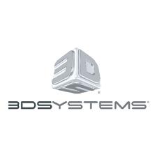 CEP 3D SYSTEM