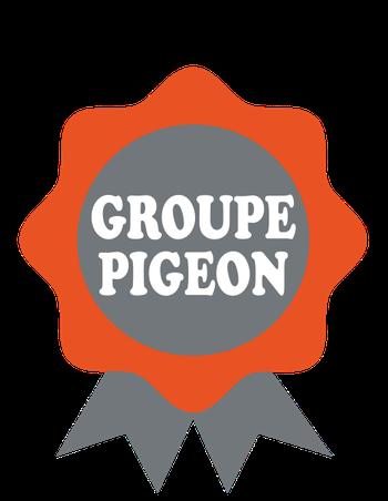 SAS Pigeon Granulats - Carrière