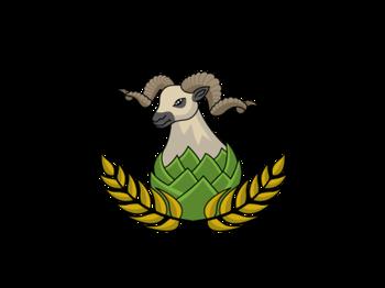Domaine de Céras