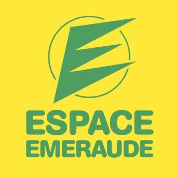 Agri Center - Espace Emeraude