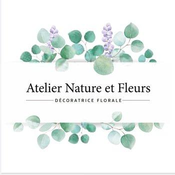 Atelier Nature et Fleurs Jettingen