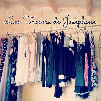 Les Trésors de Joséphine